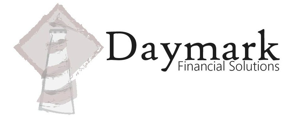 Daymark Financial Solutions